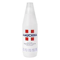 AMUCHINA 100% 1000ML