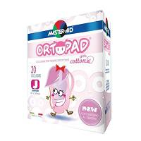 ORTOPAD GIRLS JUNIOR 20PZ