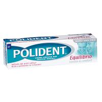 POLIDENT EQUILIBRIO 40G