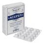 ACUFEN Integratore 600 mg 14 compresse