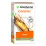 ARKOCAPSULE Ginseng 45 capsule