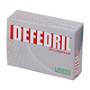 DEFEDRIL 20CPR