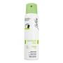 DEFENCE DEO FRESH SPRAY 150ML