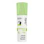 DEFENCE Deodorante Vapore No Gas 100 ml