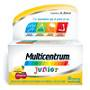 MULTICENTRUM JUNIOR 30CPR