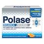 POLASE RICARICA INVERNO 28BUST