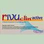 RIVUCLIN ACTIVE 10FL 10ML